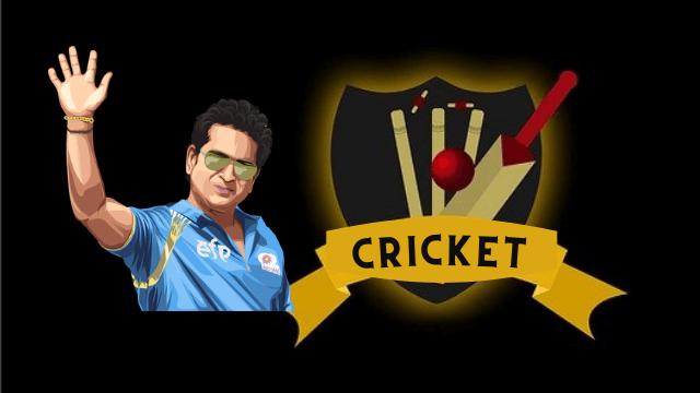 cricket se paise kaise kamaye