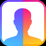 faceapp photo background editor