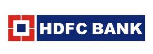 hdfc full form Hindi